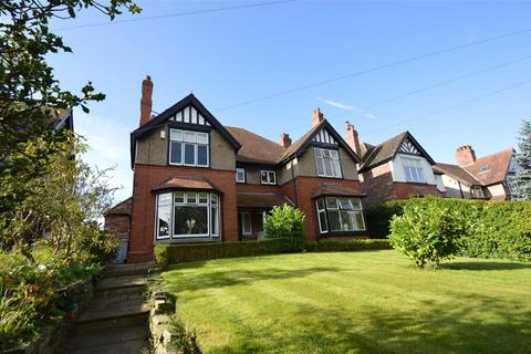 4 bedroom semi-detached house for sale - Buxton Road, Macclesfield