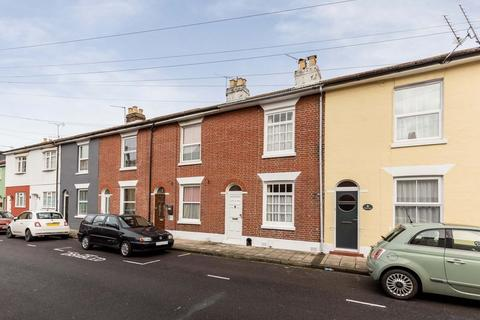 2 bedroom cottage for sale - Wilton Place, Southsea