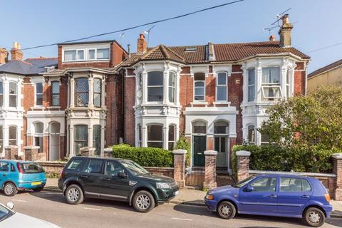 6 bedroom semi-detached house for sale - Worthing Road, Southsea