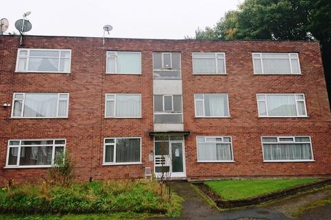 2 bedroom flat to rent - 44 Bowker Bank AveCrumpsallManchester