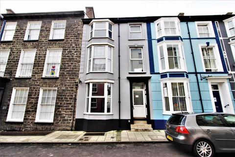 1 bedroom flat for sale - Bridge Street, Aberystwyth