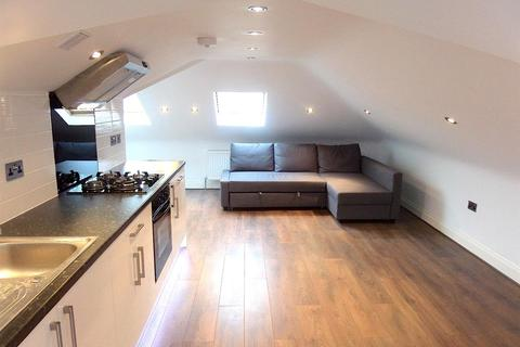 1 bedroom apartment to rent - Havelock Road, Southall, Middlesex