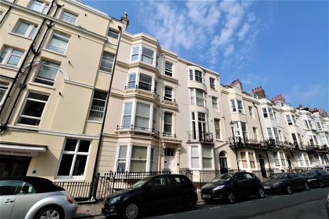 1 bedroom apartment for sale - Devonshire Place, Brighton