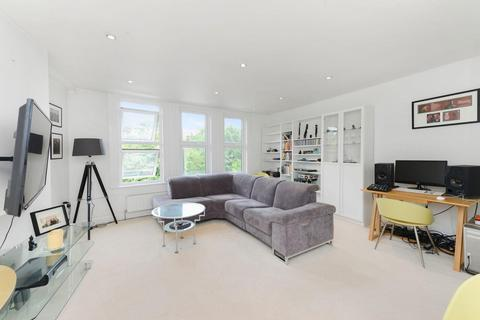 1 bedroom flat to rent - St Marys Road, Ealing, W5