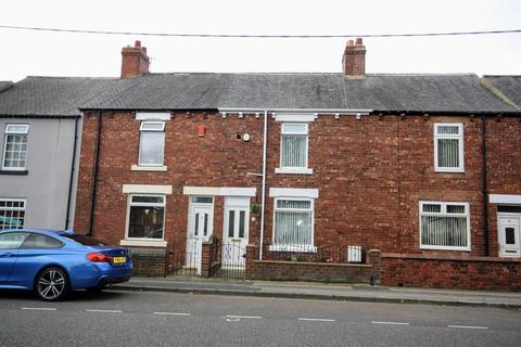 2 bedroom terraced house for sale - Hilda Terrace, Chester Le Street