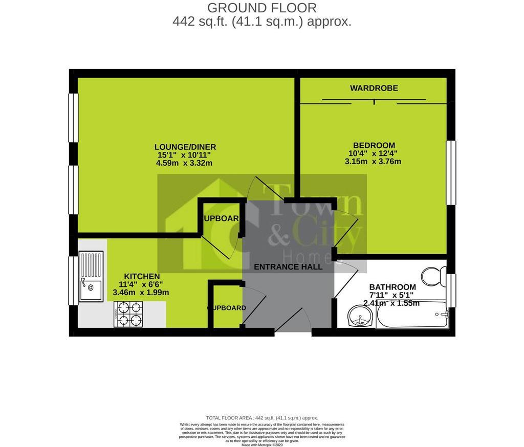 Floorplan: Oldbexleylaneflat7 High.jpg