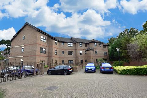 1 bedroom apartment - Old Bexley Lane, Bexley