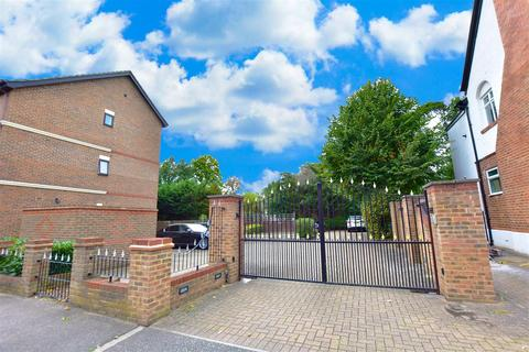 1 bedroom apartment for sale - Old Bexley Lane, Bexley