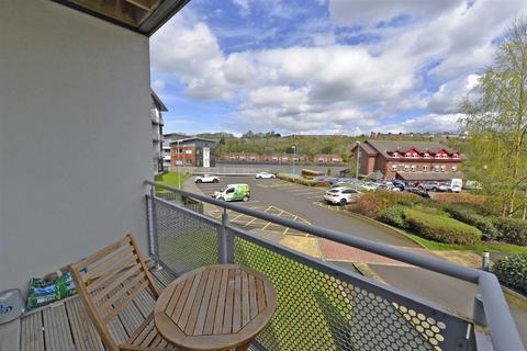 1 bedroom flat to rent - Friars Wharf, Gateshead