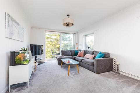 3 bedroom apartment for sale - The Avenue, Poole, BH13