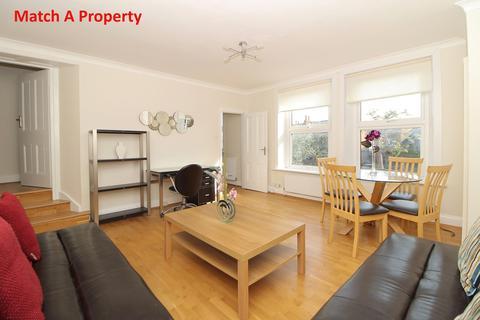 3 bedroom flat - Haven Green, Ealing, London, W5