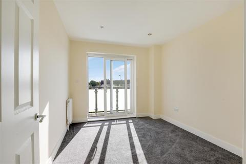 1 bedroom apartment for sale - Clarity Mews, London Road, Sittingbourne