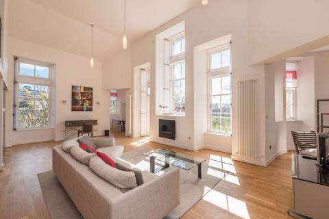 3 bedroom flat to rent - SIMPSON LOAN, EDINBURGH, EH3 9GE