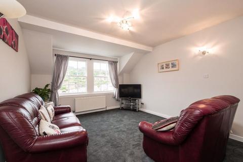 2 bedroom flat to rent - CANONGATE, OLDTOWN, EH8 8BN