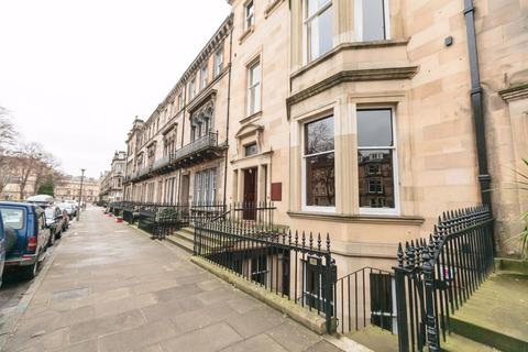 2 bedroom flat to rent - ROTHESAY PLACE, WEST END, EH3 7SQ