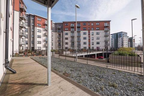 2 bedroom flat to rent - LOCHEND BUTTERFLY WAY, LOCHEND, EH7 5GS