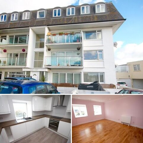 2 bedroom apartment to rent - Le Mont Pinel, St. Saviour, Jersey
