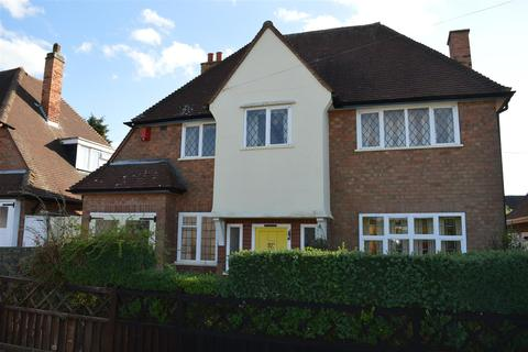 3 bedroom house for sale - Westmeath Avenue, Leicester
