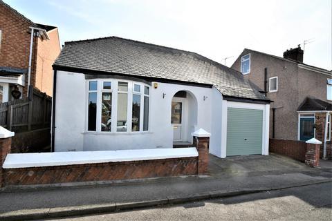 3 bedroom detached bungalow for sale - Marmaduke Street, Spennymoor