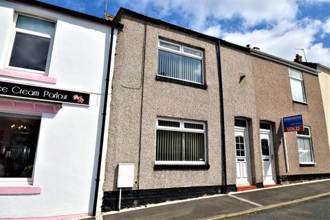 2 bedroom house for sale - Brook Street, Spennymoor