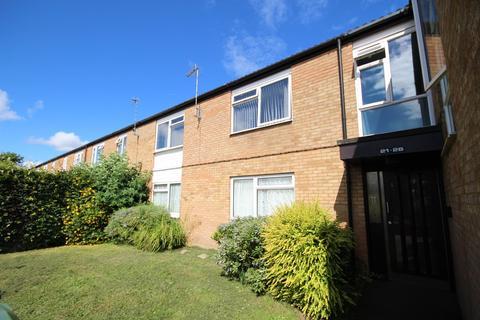 2 bedroom maisonette to rent - Firecrest, Letchworth Garden City, SG6