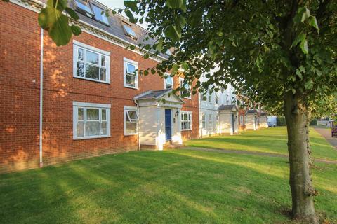 2 bedroom flat for sale - Dove house, Watermead, Aylesbury