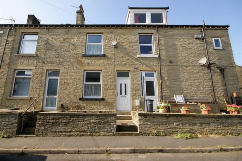 2 bedroom terraced house for sale - Charles Street, Brighouse