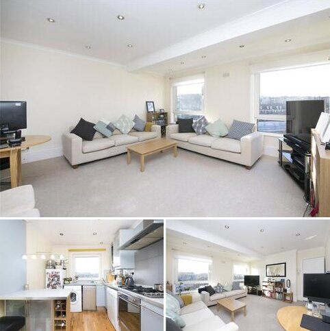 2 bedroom flat to rent - Highbury Corner, Islington, London, N5