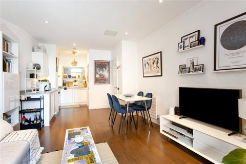 1 bedroom flat for sale - Percy Laurie House, 217 Upper Richmond Road, Putney, London, SW15