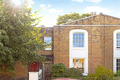 3 bedroom terraced house for sale - Coborn Road, London, E3