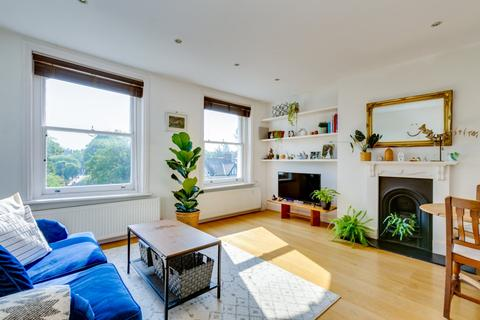 1 bedroom flat for sale - Abbeville Road, London, SW4