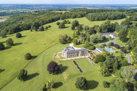 7 bedroom equestrian property for sale - The Bowden Park Estate, Lacock, Chippenham, Wiltshire, SN15