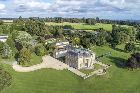 6 bedroom equestrian property for sale - Lot 1: The Bowden Park Estate, Lacock, Chippenham, Wiltshire, SN15