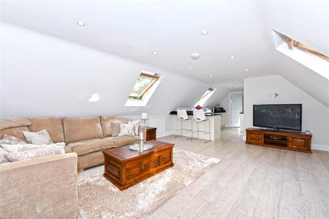 1 bedroom flat to rent - Park Lane, Stokenchurch, High Wycombe, Buckinghamshire, HP14