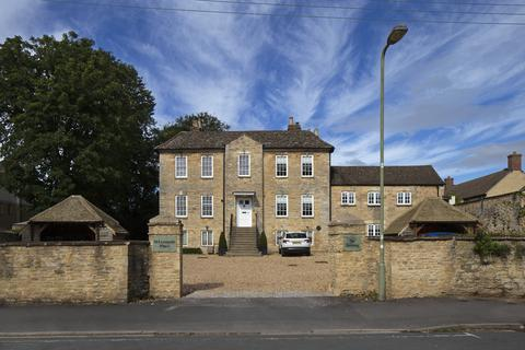19 bedroom flat for sale - Mill Street, Eynsham, Oxfordshire, OX29