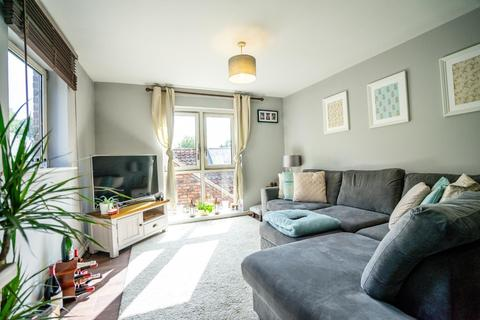 2 bedroom apartment for sale - Old Priory Court, Nunnery Lane, York