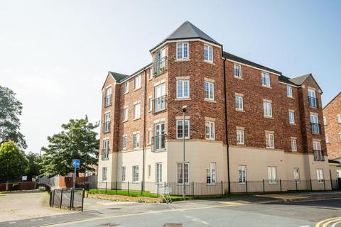 2 bedroom apartment for sale - Principal Rise, Dringhouses, York