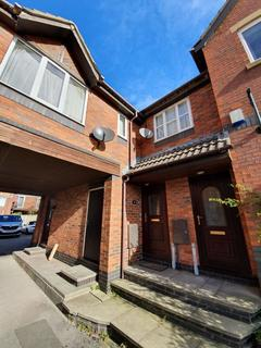 2 bedroom flat to rent - Teal Court, Blackpool, Lancashire