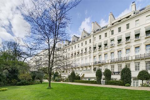 3 bedroom apartment for sale - Hyde Park Gardens, London, W2