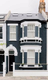 5 bedroom house for sale - Arlesford Road, Clapham, London