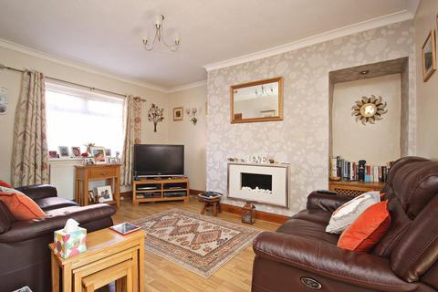 2 bedroom terraced house for sale - Holyoake Street, Pelton, Chester Le Street