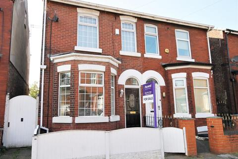 3 bedroom semi-detached house for sale - Cannon Street, Eccles, Manchester