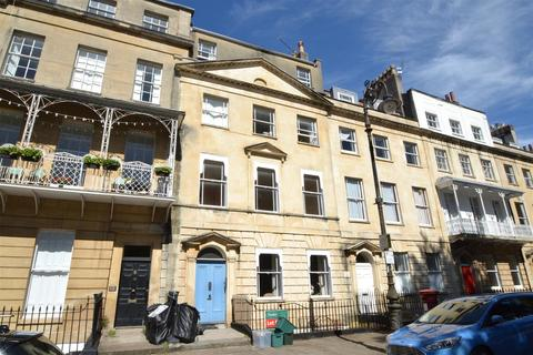 1 bedroom flat to rent - West Mall, Clifton