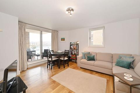 1 bedroom apartment for sale - Basin Approach, Limehouse, E14