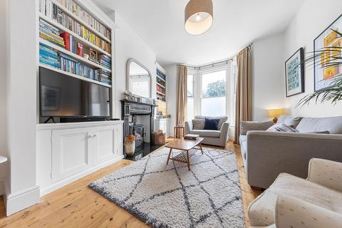 4 bedroom house for sale - Leander Road, SW2