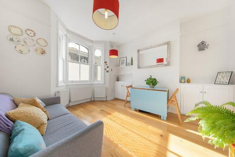 1 bedroom flat for sale - Mayall Road, SE24