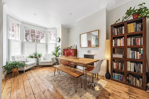2 bedroom flat for sale - Romola Road, SE24
