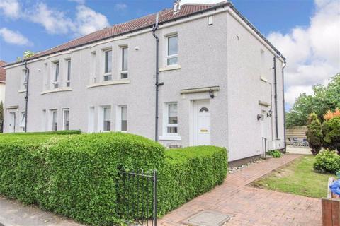 2 bedroom flat to rent - Woodhouse Street, Anniesland