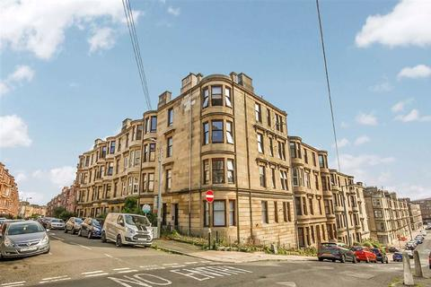 1 bedroom flat for sale - White Street, Glasgow