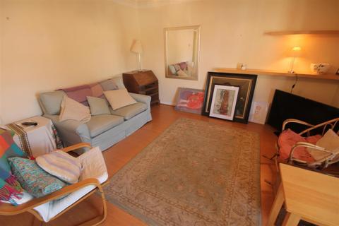 2 bedroom flat to rent - Sovereign Court, Jesmond, Newcastle Upon Tyne